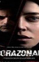 La Corazonada Türkçe Altyazılı 2020 Filmi izle