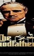 Baba 1 Türkçe Dublajlı izle