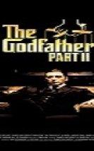 Baba 2 Türkçe Dublajlı izle
