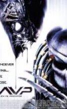 Alien Predator'a Karşı 1
