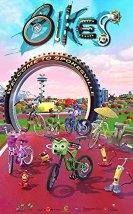 Bisikletler Bikes the Movie