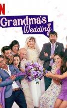 Büyükannem Evleniyor