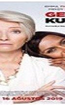 Gece Kuşu Türkçe Dublajlı 2019 Film izle