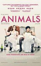 Hayvanlar Animals