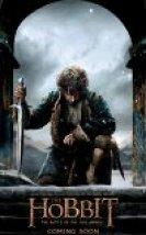 Hobbit Beş Ordunun Savaşı