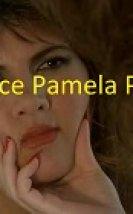 Luce Pamela Prati Erotik Film izle