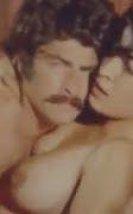 Sayılı Kabadayılar Erotik Film izle