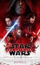 Star Wars Bölüm 8