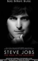 Steve Jobs Makine Adam