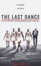 The Last Dance 1.Sezon