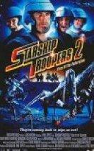 Yıldız Gemisi Askerleri 2