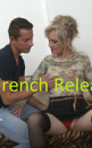 Blonde French Releationship Erotik Film izle