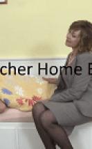 Teacher Home Boy Erotik Film izle