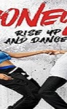 Honey: Rise Up and Dance Türkçe Dublajlı 2018 Filmi izle
