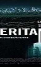 Inheritance Türkçe Altyazılı 2020 Filmi izle