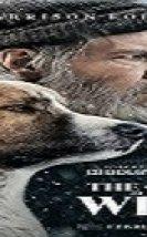 Vahşetin Çağrısı Türkçe Altyazılı 2020 Filmi izle