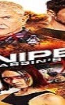 Sniper: Assassin's End Türkçe Altyazılı 2020 Filmi izle