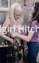 Schoolgirl Hitchhikers Erotik Film izle