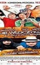 Maceracılar Kulübü Türkçe Dublajlı izle