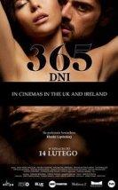 365 Days Erotik Türkçe Altyazılı Film izle