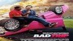 Bad Trip Türkçe Altyazılı izle