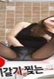 Panties Grind Tearing Mia Aunty Erotik Film izle