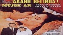 Aaahh Belinda Erotik Film izle