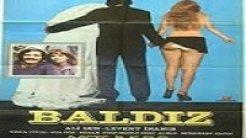Baldız Erotik Film izle