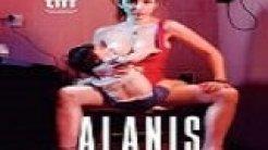 Alanis Erotik Film izle