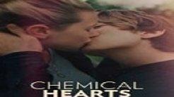 Kimyasal Kalpler Erotik Film izle
