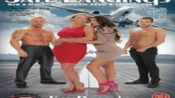 Güvenli İnişler Bölüm 1 Erotik Film izle