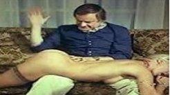 Alpha France Erotik Film izle