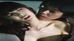 Wife Kore Erotik Film izle